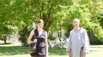 L'Arche of Jean Vanier