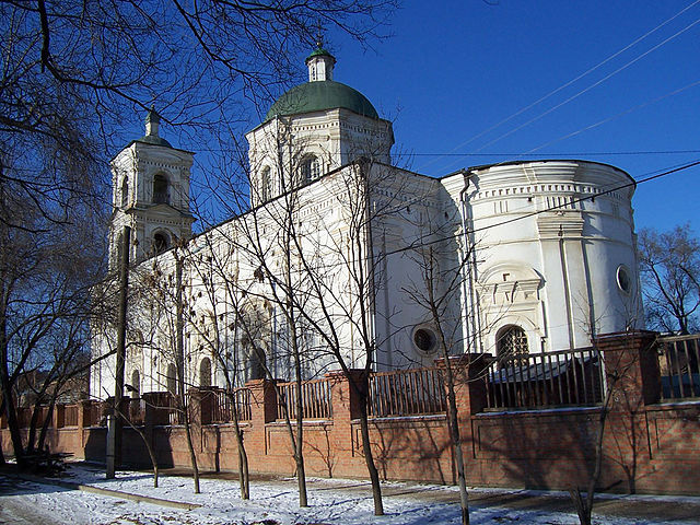Astrakhan_Catholic_church