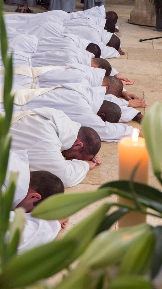 Ordination fr Karl-2juil2016-CM-22