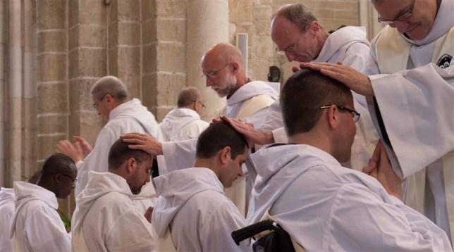 Ordination fr Karl-2juil2016-CM-33