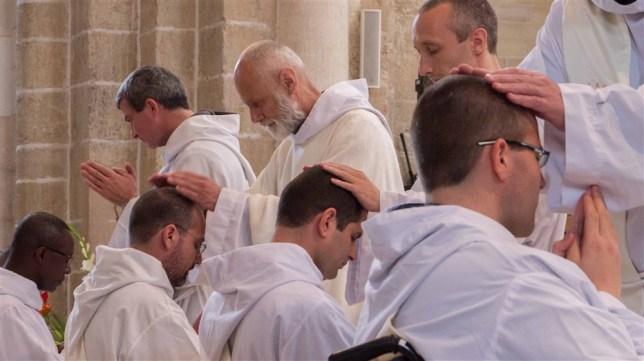 Ordination fr Karl-2juil2016-CM-35