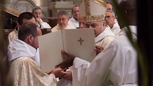 Ordination fr Karl-2juil2016-CM-47