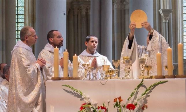 Ordination fr Karl-2juil2016-CM-62