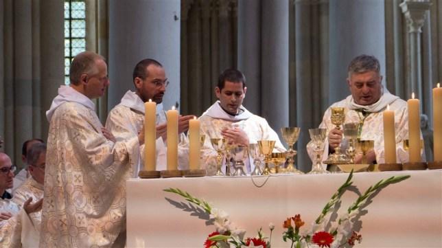 Ordination fr Karl-2juil2016-CM-65