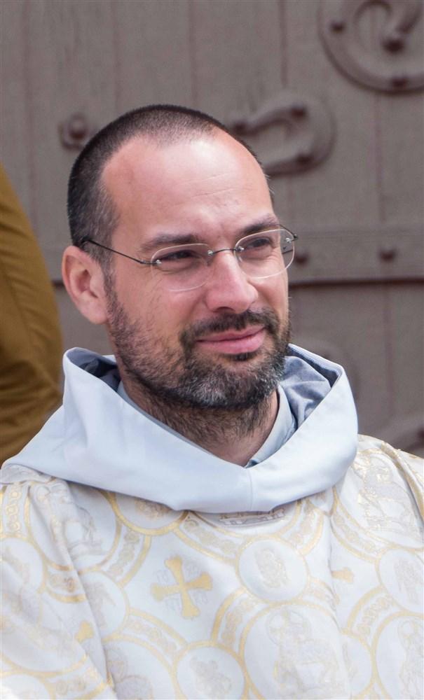 Ordination fr Karl-2juil2016-CM-72